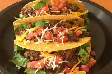 hard-taco
